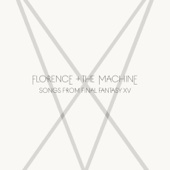 Stand By Me - Florence + The Machine Cover Art