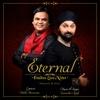 Eternal - EP