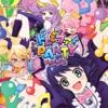 TVアニメ「SHOW BY ROCK!!しょ~と!!」OP主題歌「ドレミファPARTY」 - EP