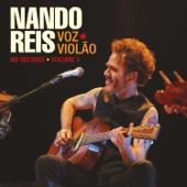 Voz e Violão: No Recreio, Vol. 1 (Ao Vivo)