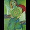 Anahata Ik Voel Me Beter (feat. Stem Lex Van Leeuwen & Muziek Ingrid Van Delft) - Single