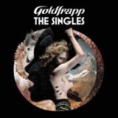 Ooh La La - Goldfrapp