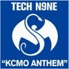 KCMO Anthem - Single, Tech N9ne
