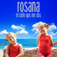 El cielo que me das - Single - Rosana