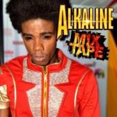 Live Life - Alkaline