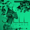 Spell, Vol. 3 (The Remixes) [Mike Rizzo Funk Generation Club Mix] [feat. Timbaland] - Single, Noelia