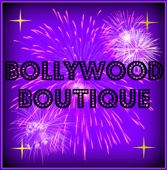 Bollywood Boutique - Chhalla (In the Style of Jab Tak Hai Jaan) [Karaoke Backing Track] artwork