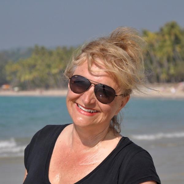 Thelma & Louise Club: inspiring women to travel