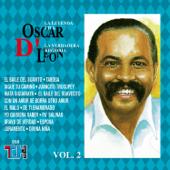 [Download] Bravo de Verdad MP3