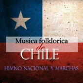 Himno National de Chile