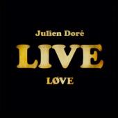 Løve Live