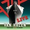 Van Halen - You Really Got Me  Live