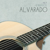 Hermanos Alvarado, Vol. 3 - EP