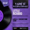 Lucille / Send Me Some Lovin' (Mono Version) - Single, Little Richard