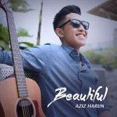 Aziz Harun - Beautiful artwork