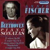 Piano Sonatas Complete Vol. 5