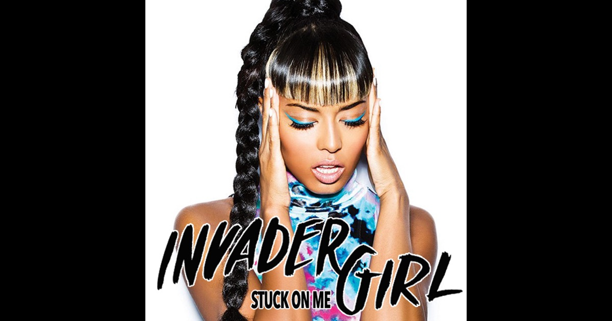 Stuck In Our Way feat DBanj - Single - iTunes - Apple