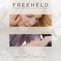 Freeheld - Official Soundtrack