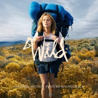 Wild - Official Soundtrack