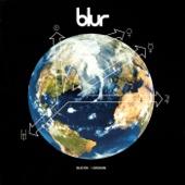 Bustin' + Dronin' cover art