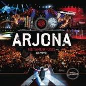 Fuiste Tú (feat. Gaby Moreno) [En Vivo] - Ricardo Arjona
