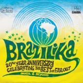 Brazilika (Brazil & Beyond) [Deluxe Edition]