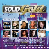 Solid Gold, Vol. 7 - Various Artists