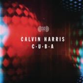 C.U.B.A - Single