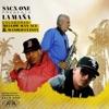 La Maña (feat. Mellow Man Ace & Manolo Cuesta) - Single, Sacx One