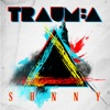 Trauma +