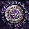 Imagem em Miniatura do Álbum: The Purple Album (Deluxe Version)
