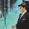 In The Wee Small Hours Of The Morning (1998 Digital Remaster)  - Frank Sinatra