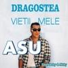 Dragostea Vietii Mele - Single
