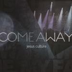 Come Away (Live)