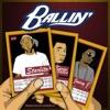 Ballin' (feat. Kevin Gates & Juicy J) - Single