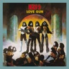Love Gun (Deluxe Edition), Kiss