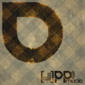 Underground - Single cover art