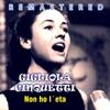 Non ho l´eta (Remastered) - Single, Gigliola Cinquetti