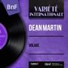 Volare (Mono Version) - EP, Dean Martin