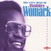 Bobby Womack - California Dreamin' обложка