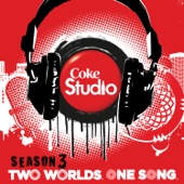 Coke Studio Fusion Series - Season 3