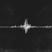 We Will Not Be Shaken (Live) [Deluxe Edition] - Bethel Music Cover Art