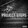 Project Steps - Single, T.I.