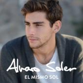 El Mismo Sol Alvaro Soler