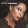 The Definitive Collection: Diana Ross