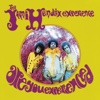Hey Joe - The Jimi Hendrix Experience