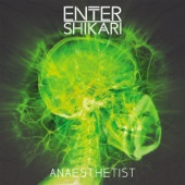 Anaesthetist - Single cover art