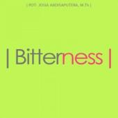 Bitternes