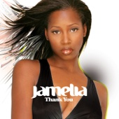 Jamelia - Superstar bild