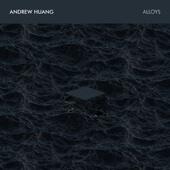 Alloys - EP cover art